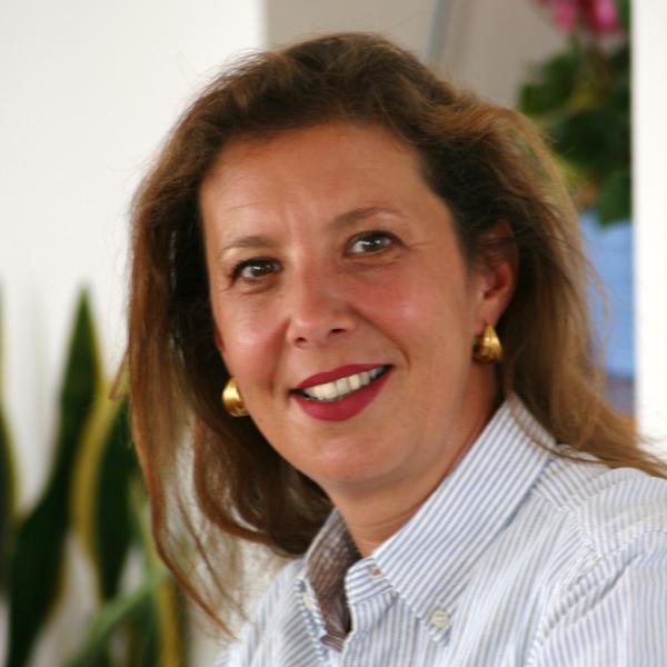 Mag.a Claudia Poje