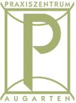 Logo Praxiszentrum Augarten